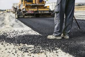 Engineer Develops Sustainable Plastic Roads
