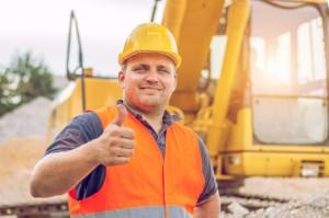 3 Construction Safety Myths
