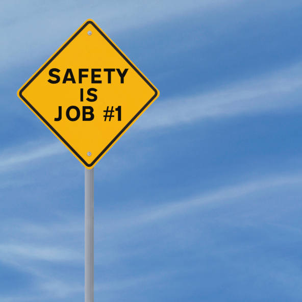health and safety assign 2 The university of sydney-safety health & wellbeing  assign priority for each hazard or hazardous job  +61 2 9351 2222.