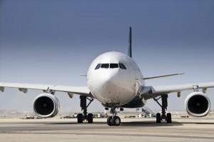 airport contractors