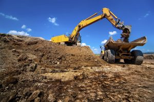 What Is Sitework and Why Is It Important?