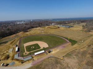 The Key School Fusco Athletic Park
