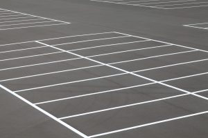 3 Important Considerations for Repaving Your Commercial Parking Lot this Fall