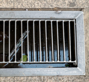 Methods of Stormwater Mitigation for Commercial Properties in Maryland