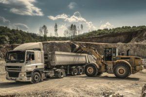 3 Key Responsibilities of Excavation Contractors