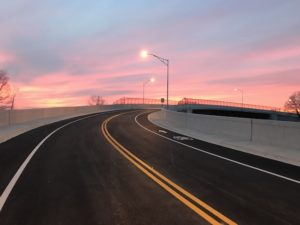 Highway Contractors, Materials, and Maintenance: The Costs Involved in Road Construction