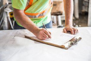 Considerations When Hiring New Construction Contractors