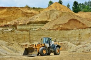 The Importance of Clean Fill Dirt in Construction