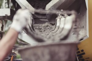 Save Money (And The Planet) With Concrete Recycling