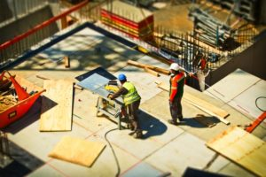 Why Finding Qualified Sitework Contractors is Essential For Your Project's Success