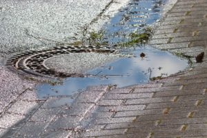 The Importance of Stormwater Mitigation in Maryland