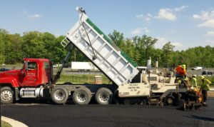 Everything You Need to Know About Asphalt Recycling