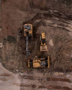Benefits of Hiring Experienced Excavation Contractors