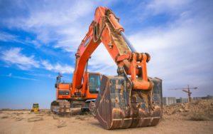 Qualities of Effective Excavation Contractors