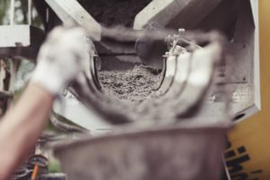 3 Reasons to Choose Concrete Recycling