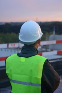 Work Zone Safety FAQs for Drivers and Pedestrians