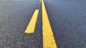 Asphalt Paving: A Budget-Friendly Investment