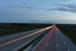 All About Infrastructure: How Highway Contractors Keep Our Nation Connected