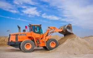 All About Soil Cement