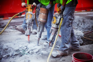 Common uses for gravel in construction Reliable Contracting